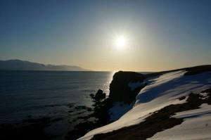 Photo: Hörður Jónasson