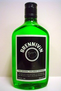 440px-Brennivin2