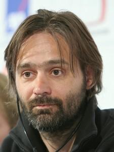 Photo: Petr Novák, Wikipedia.